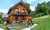 alpenparks-hagan-lodge-17