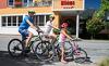 mountainbikeurlaub-familie