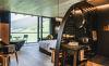 alpin-garden-luxury-maison-29