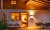 terrasse-chalet-alpwell