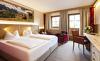 hotel-kaiser-12