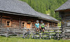 mountainbikeurlaub-partner