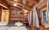 Genießen Sie gemütliche Urlaubstage im traditionellen Highking Chalet Grünegg im Salzbuger Land