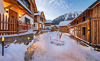 chalets-grundlsee-winter-8