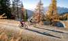 biketour-steiermark