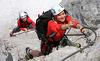 rittis-alpin-chalets-dachstein-68