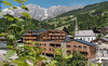 alpenparks-hochkoenig-39