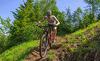 xc-biking-weissensee