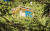Urlaub in der edlen Designunterkunft mitten in der Natur- rosuites auf Lichteben in Tirol
