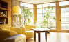 Designvolle Ausstattung - ADLER Balanche Spa & Health Resort