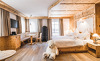 alpin-garden-luxury-maison-38