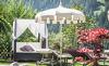 alpin-garden-luxury-maison-4