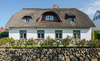 senhoog-sylt-ferienhaus-leuchtturmseele-30