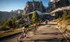 Bike-Urlaub am Kronplatz in den Dolomiten