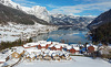 chalets-grundlsee-winter-19