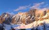 rittis-alpin-chalets-dachstein-4