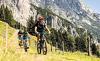 good-life-bike-wochen
