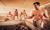 narzissenbad-sauna-1