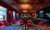 bar-hotel-kronenhof-1