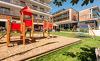 hotel-central-sommer-1