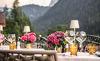 alpin-garden-luxury-maison-19