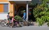 bikeurlaub-kinder
