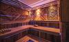 alpin-garden-luxury-maison-7