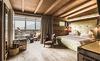 alpin-garden-luxury-maison-34