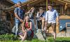 chalet-resort-zu-kirchwies-10