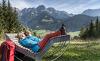 alpenparks-hochkoenig-37