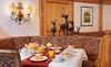 hotel-alpenrose-68