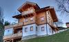 Sommerurlaub Deluxe im CHALET4YOU in der wunderschönen Steiermark