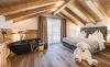 alpin-garden-luxury-maison-37