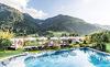 alpin-garden-luxury-maison-1