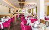 restaurant-15