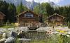 Ihre Auszeit im Bergdorf- die Chalets in Leogang bietet Luxus und Komfort