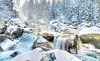 nature-resort-luxusurlaub-18