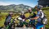 bikeurlaub-kitzbuehel