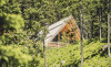 Exklusiver Familienurlaub in Tirol- Chalets rosuites