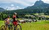 alpenparks-hagan-lodge-18