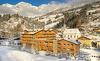 alpenparks-hochkoenig-8