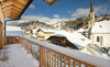 alpenparks-hochkoenig-10
