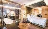 alpin-garden-luxury-maison-32