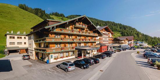 hotel-alpenrose-22