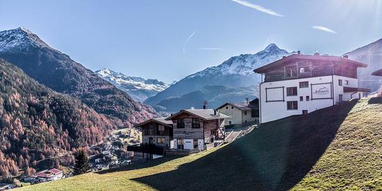 the-peak-drohenaufnahmen-2