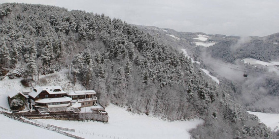 chalet-grumer-winter