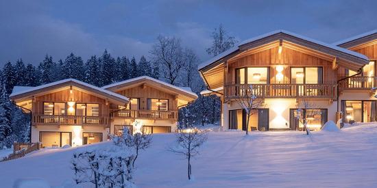 weitblick-chalet-winter