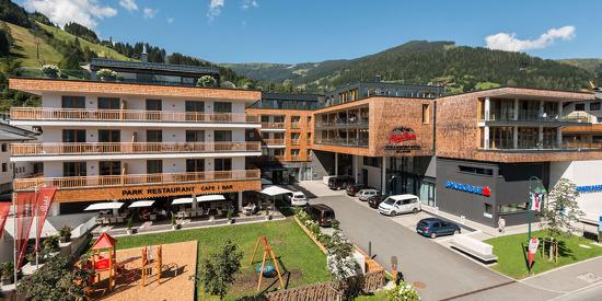 hotel-central-sommer-2