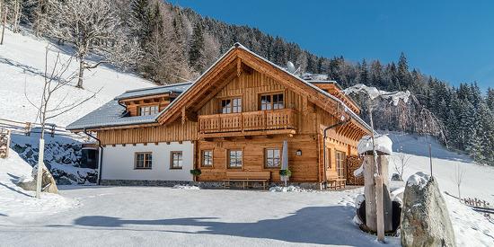 winterurlaub-schladming-chalet