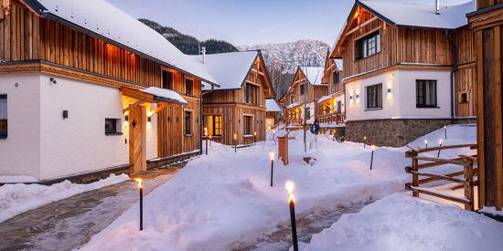 chalets-grundlsee-winter-7